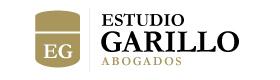 Estudio Garillo Abogados